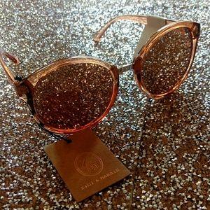 Zigi & Marais ladies Sunglasses